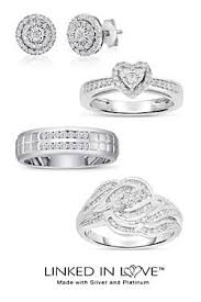 Sears Wedding Rings by Bridal Jewelry Sears
