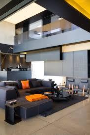 Modern Design Furniture 29 Best Colour Images On Pinterest Architecture Interior