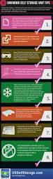 storage tips unknown self storage tips and tricks infographic usselfstorage