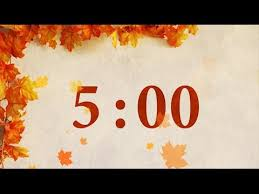 free fall countdown free background