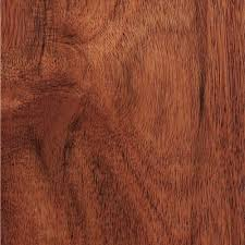 home legend scraped teak acacia 3 4 in t x 4 3 4 in w