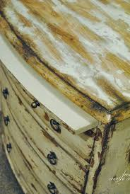 187 Best Ascp Provence Images by 187 Best Images About Finishes Patina On Pinterest