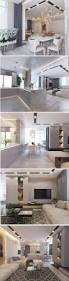 652 best kvartipa images on pinterest fit home decor and