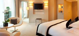 hotel in cannes france french riviera resort jw marriott cannes