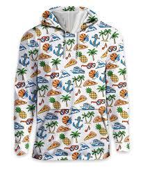 vacation ready hoodie shirtwascash