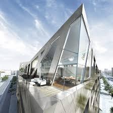 top modern architects top modern architects names cool inspiring ideas 1944