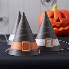 Craft Ideas For Kids Halloween - easy halloween craft ideas for kids family holiday net guide to