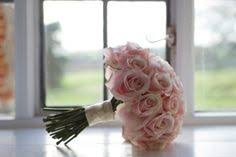 cost of wedding flowers safeway wedding flowers flowers for weddings2