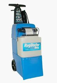 Spot Rug Cleaner Machine Rug Doctor 95730 Mp C2d Mighty Pro Carpet Cleaning Machine By Rug