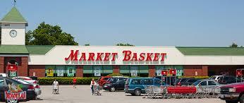 milford market basket market basket supermarkets of new
