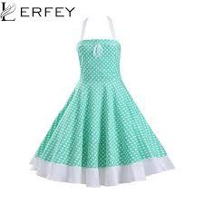 100 girls sale 2016 summer bodycon dresses fashion polka dot