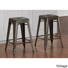 34 Inch Bar Stool Dining Room Inspiring 24 Inch Counter Stools For Home Furniture