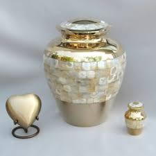 affordable cremation affordable cremation burial 19 photos cremation services