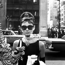 diamant sur canapé bande annonce picoli truffaut ardant a été mon maître yoda madame