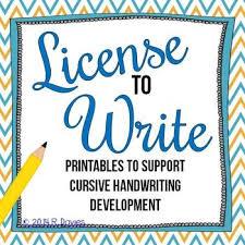 108 best handwriting cursive images on pinterest stuff