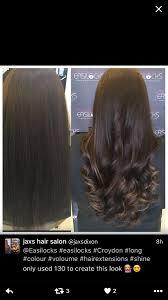 jaxs hairstyle jaxs hair salon jaxsdixon twitter