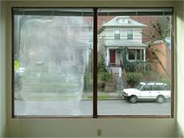 fogged glass door the glass guys windows katy tx