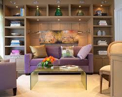 model sofa ruang tamu kecil elegan unik terbaru ruang tamu