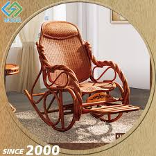 Luxury Rocking Chair Rocking Chair Chairs For Your Home Design Ideas