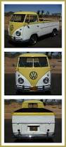 volkswagen old van drawing 121 best vw love and antique autos images on pinterest old cars