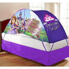 Toddler Bed Tent Canopy Twin Size Bed Tent Toddler New Inspiration Style Twin Size Bed