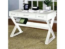 Desks For Office Furniture Writing Desks Home Office Office Office Furniture Sets Office Desk