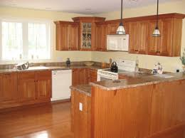 Kitchen Cabinets Nh by Services In The Greater Barrington Nh Area Include New