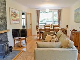 Home Design Kendal Hotel Woodlands Kendal Uk Booking Com