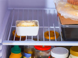 cara membuat yoghurt yang kental cara membuat mentega wikihow
