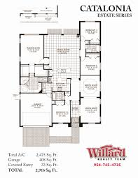 estate house plans extraordinary biltmore house floor plan gallery best inspiration