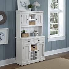 kitchen storage cabinets tags fabulous kitchen storage hutch