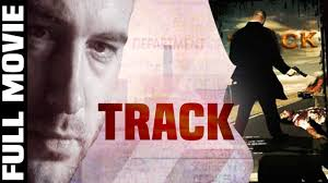 latest hollywood action movies 2015 track full movie full hd