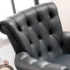 tã rkische sofa hohe qualität türkische schlafzimmer möbel chinesische sessel in
