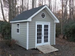12 x12 garage door garage doors 10x10 examples ideas u0026 pictures megarct com just