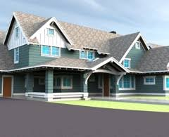 home design grand rapids mi west michigan home designs grand rapids architect