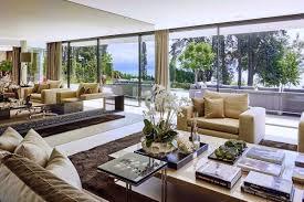 Home Decor Com Contemporary Lakeside Villa Eric Kuster Dk Decor