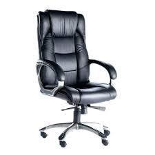 fauteuil de bureau cuir noir fauteuil bureau cuir fauteuil de bureau cuir noir fauteuil bureau