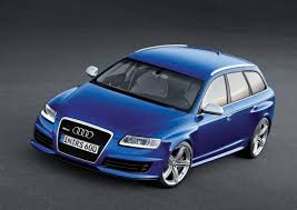 audi rs wagon 2008 audi rs6 avant revealed 580 horsepower in a sweet family