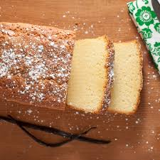 best buttery pound cake chew out loud