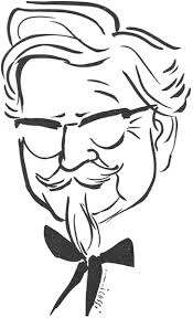 how col sanders built a fried chicken empire the new yorker