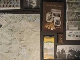 Fenn Treasure Map The Hunt For Forrest Fenn U0027s 2 Million Hidden Treasure Vox