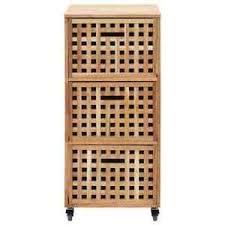 solid wood kitchen cabinets uk solid wood kitchen modern cabinets for sale ebay