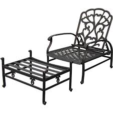 Recliner Patio Chair Patio Chairs That Recline Inspirational Pixelmari Com