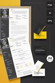 design resume template s3 tmimgcdn templates 916 scr preview 01 2k jp