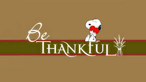 thanksgiving facebook pc laptop snoopy wallpapers lifewallpapers graphics snoopy