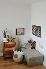 3 Ways To Style An Awkward Corner Of Your Apartment Apartments