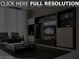 living the best tv cabinet for the living room best buy tv