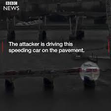 london u0027a scene of absolute horror u0027 as westminster bridge is