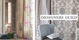 design guild designer guild fabrics
