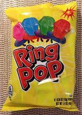 where can i buy ring pops ring pop candy gum chocolate ebay